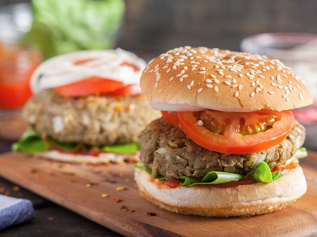 recetas de comidas veganas faciles