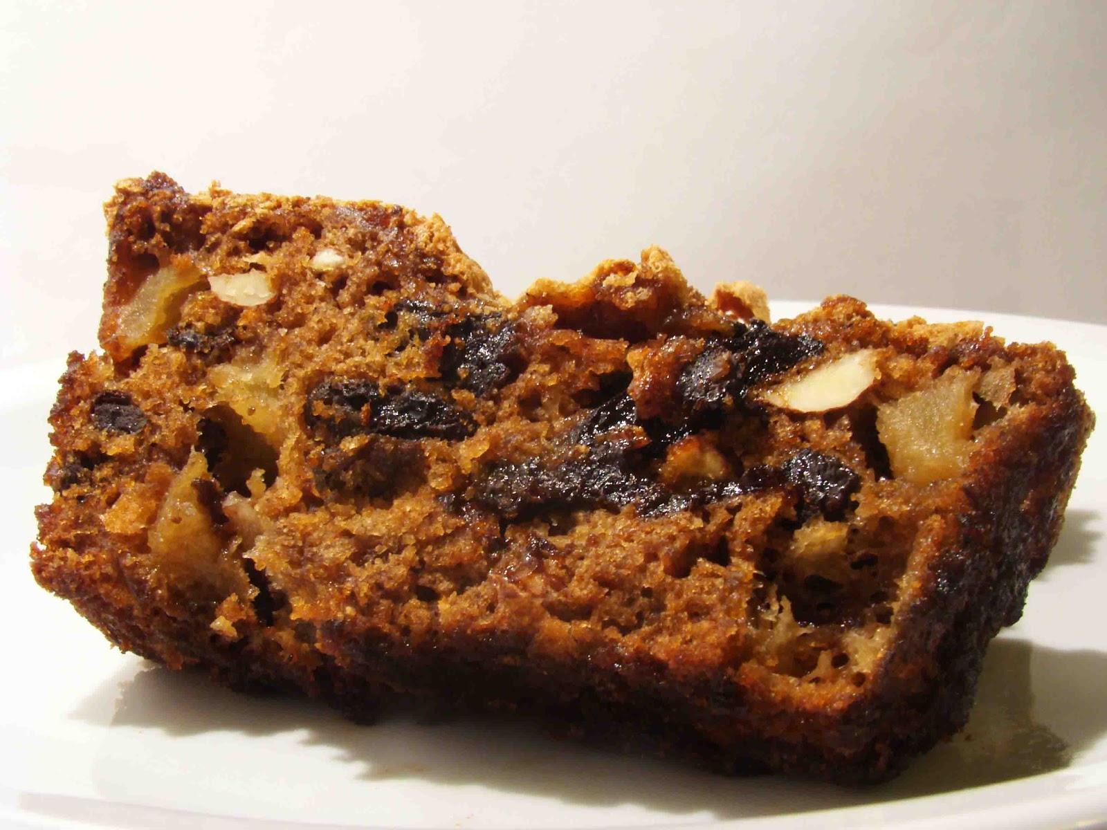 torta galesa cocineros argentinos