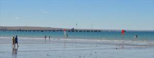 qué hacer en Puerto Madryn