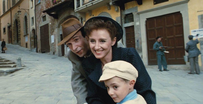 pueblos italianos escenarios de cine