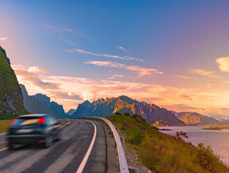 costos auto taller vacaciones