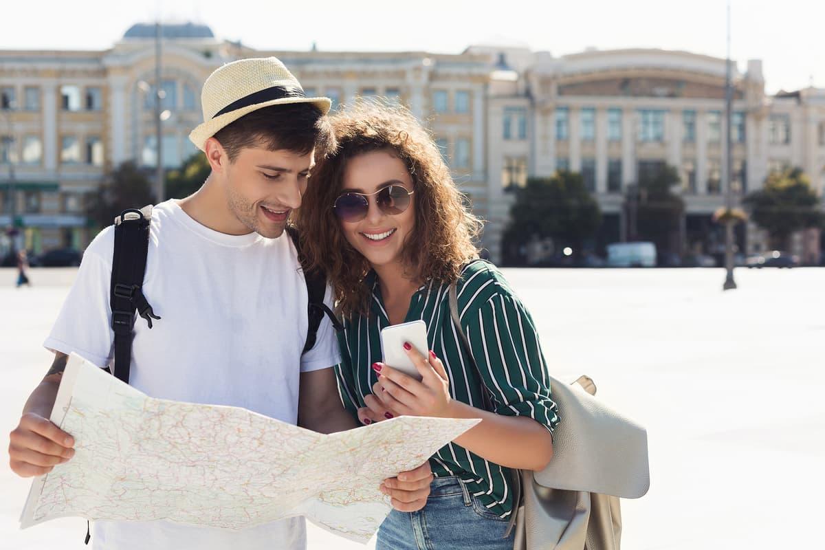 viajar con wifi a todo el mundo