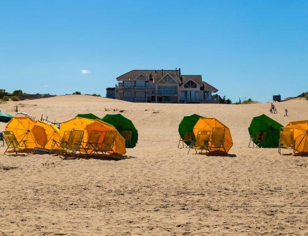 vacaciones precios costa atlántica