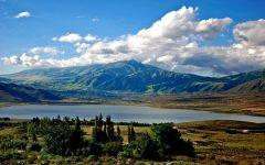 Tafi del Valle paisajes