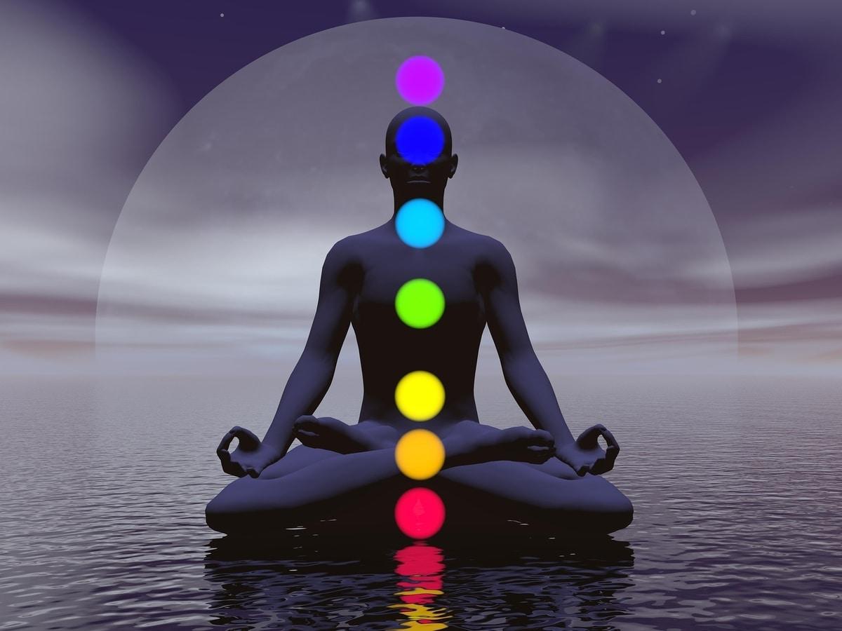 hatha yoga diferencia con iyengar