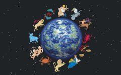 horóscopo del mes