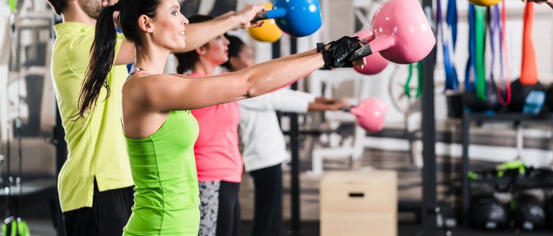 entrenamiento funcional beneficios
