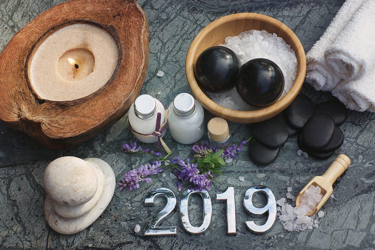 horoscopo chino 2018 ludovica squirru
