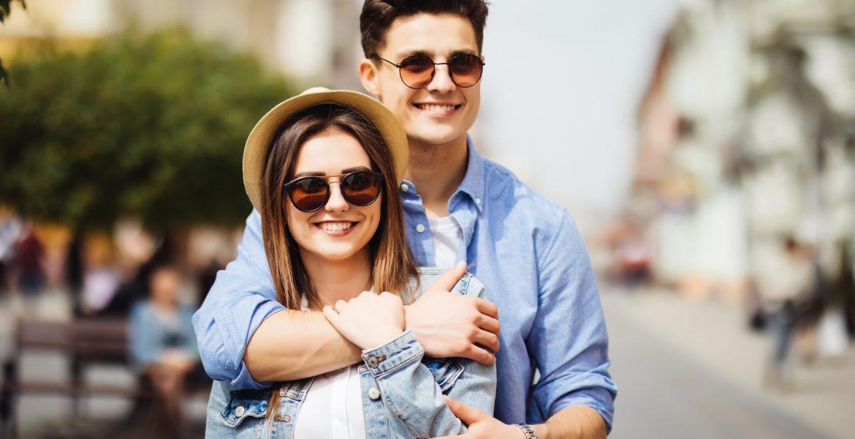 43a0091cbb Mejores marcas de gafas de sol para cuidar tus ojos – Buena Vibra