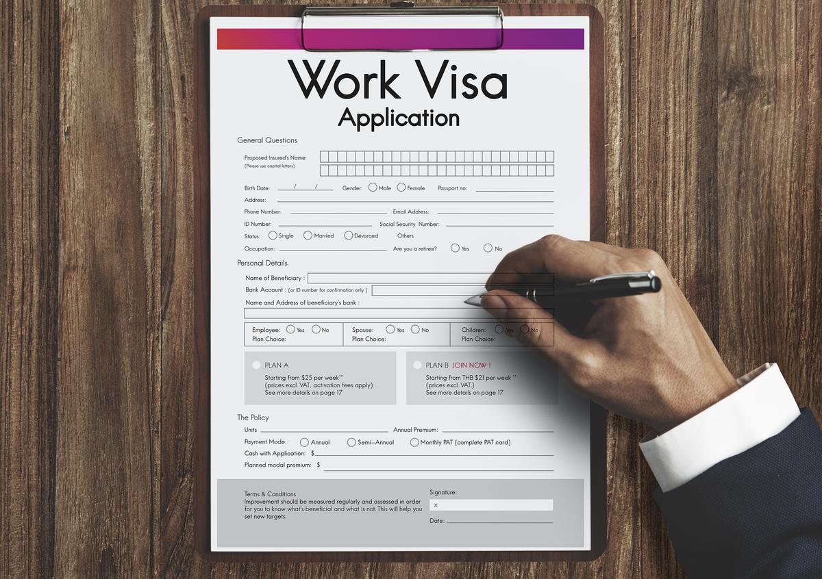 cuánto puede estar legalmente un extranjero en estados unidos