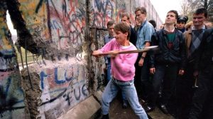 caida del muro