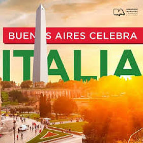 colectividad italiana en buenos aires