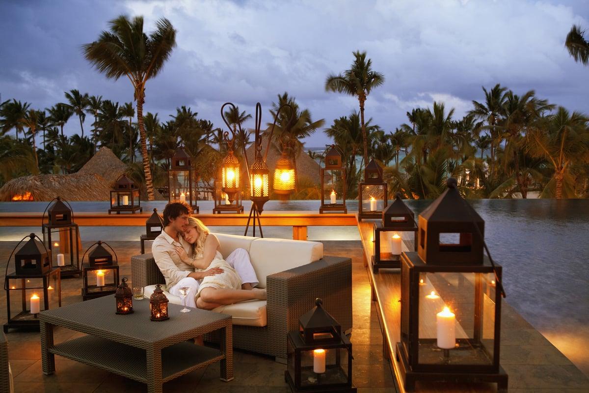 Mejores hoteles para niños en dominicana