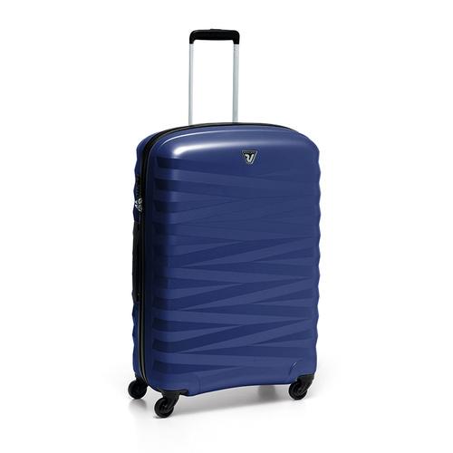 Medidas de valijas para avión
