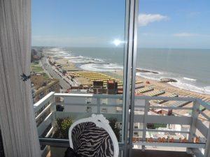 alquiler en Mar del Plata