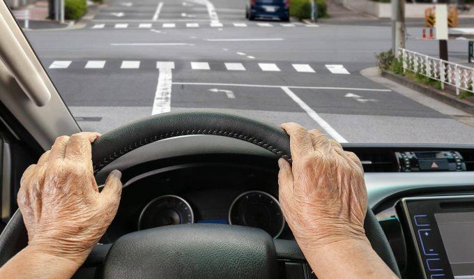 importancia de la seguridad vial