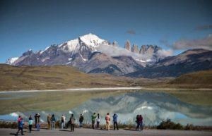 que hacer en patagonia chilena