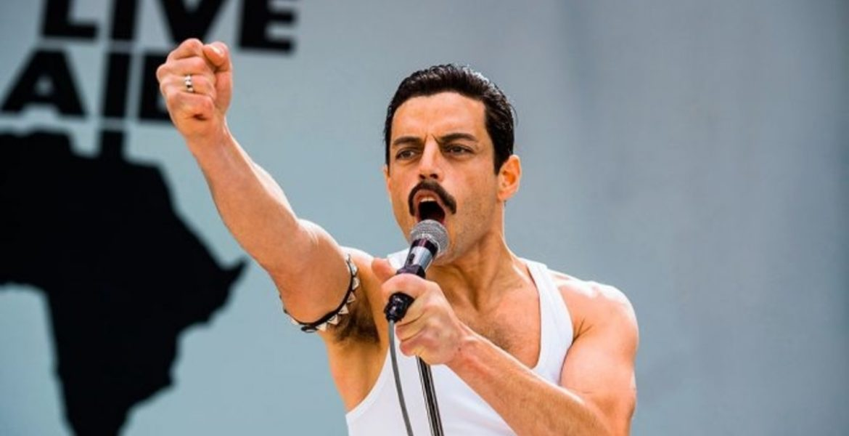 cantar como Freddie Mercury