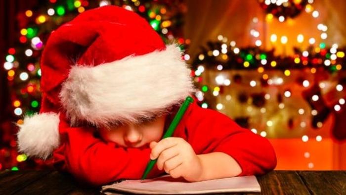 pesebre de navidad tradicion