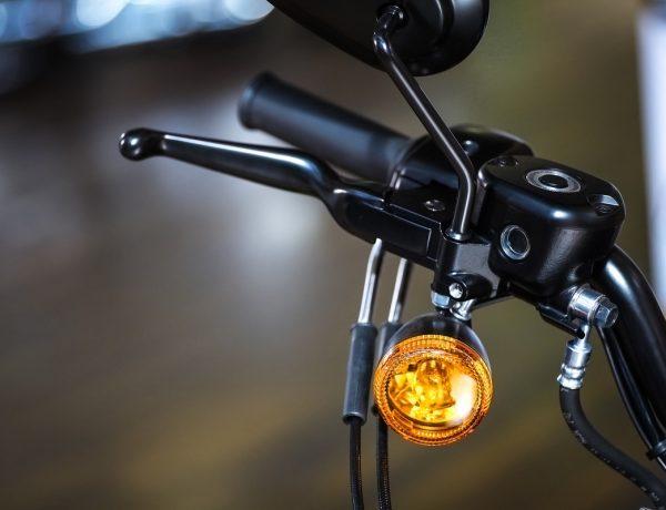 Cómo regular embrague de moto 110