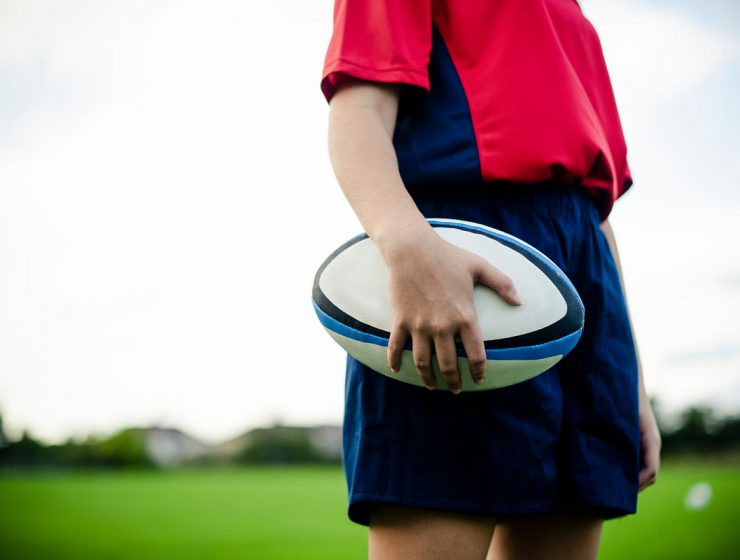 rugby barrios Bigstock 1200