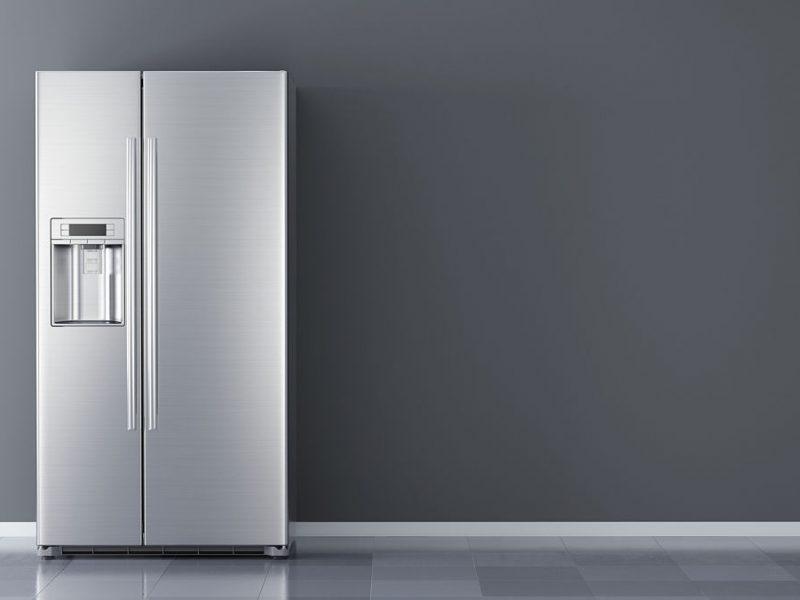 Diferencia entre freezer y congelador