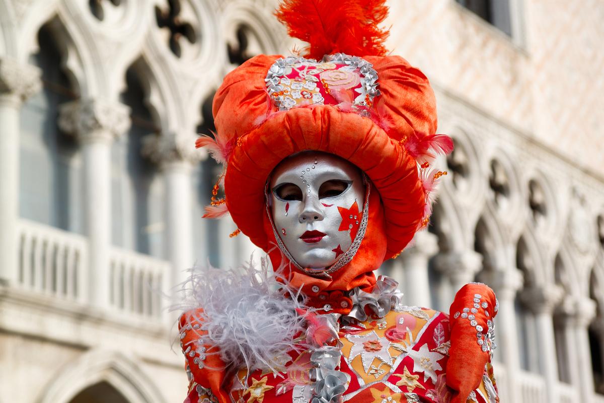 carnaval de rio brasil 2019
