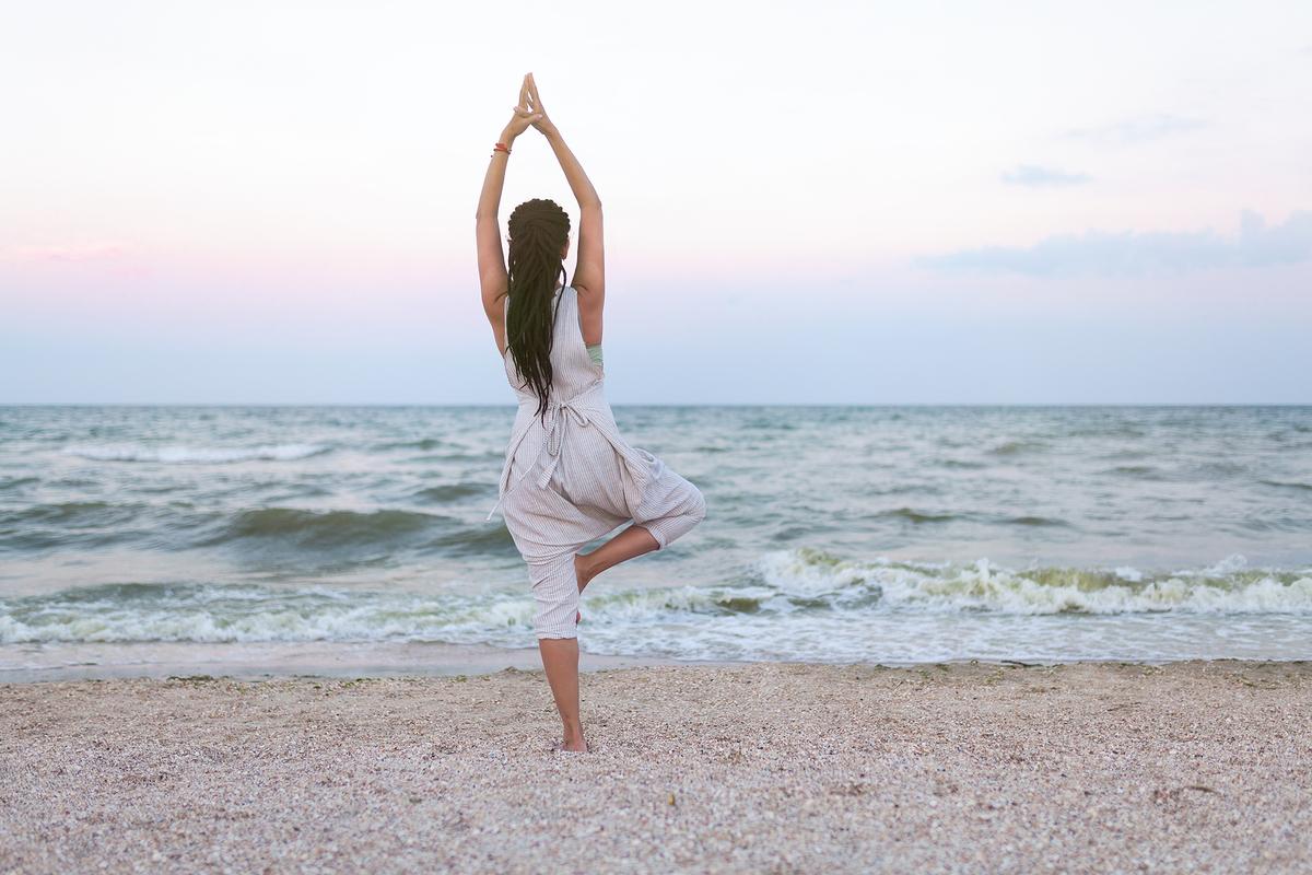 meditacion meridianos bienestar