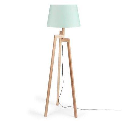 lampara de escritorio