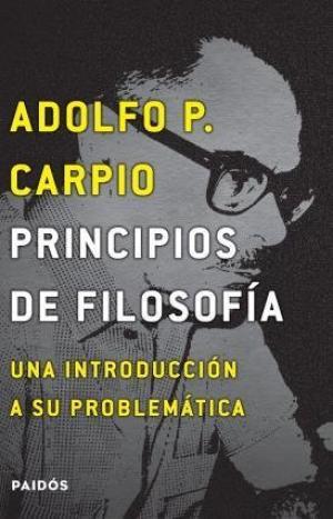 libros de filosofia recomendados