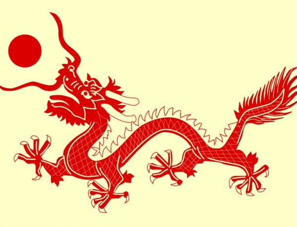 ludovica squirru horoscopo chino 2019 dragon