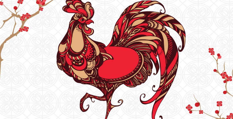 horoscopo chino 2019 gallo ludovica squirru