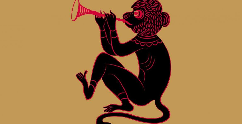 horoscopo chino 2019 mono ludovica squirru