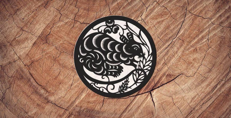 horoscopo chino 2019 rata ludovica squirru