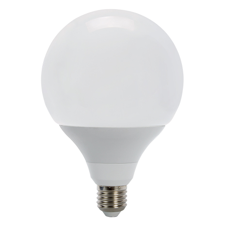 Lámparas bajo consumo