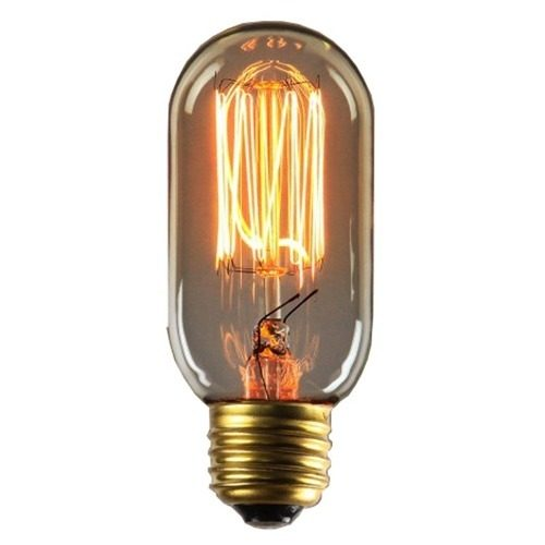 Lámparas rusticas