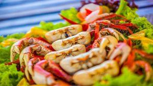 gastronomia brasilera