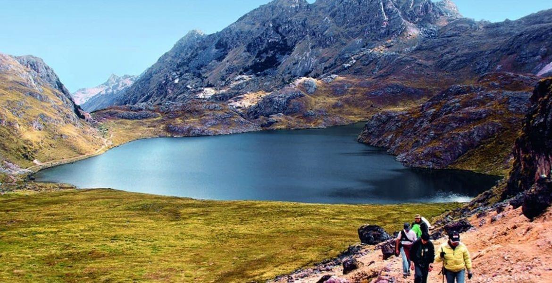 Perú mejor destino