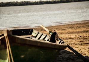 aventura en colón entre ríos