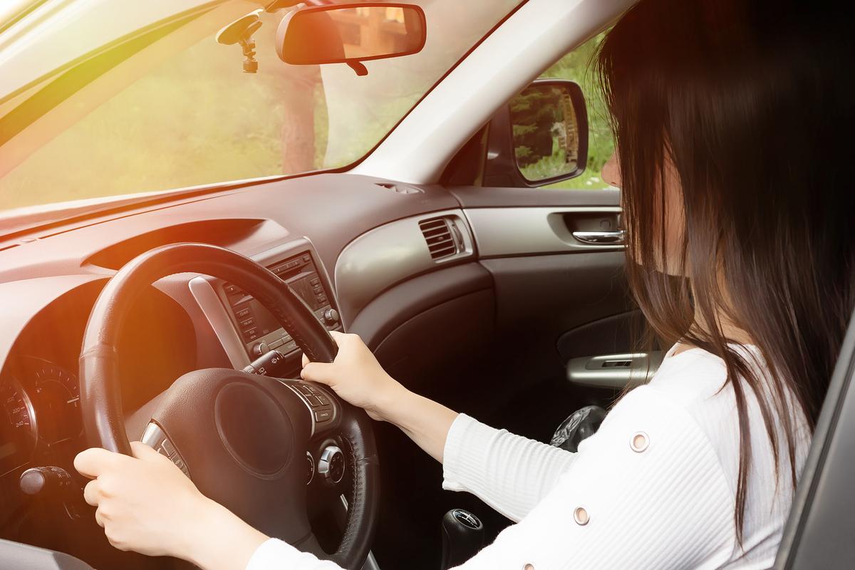 elementos de seguridad vial obligatorios