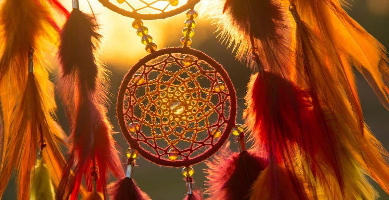 espiritualidad buena energia
