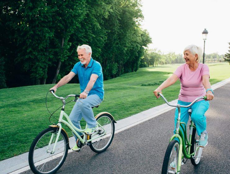 gimnasio adultos mayores