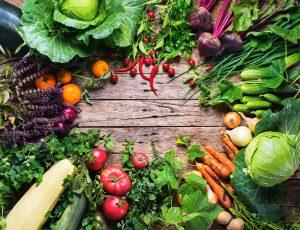 en que alimentos se encuentran las proteinas