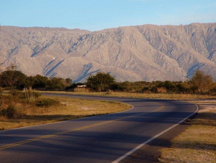 lugares para visitar en mina clavero