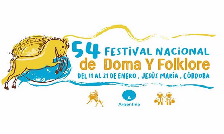 festival jesús maría 2019 fecha