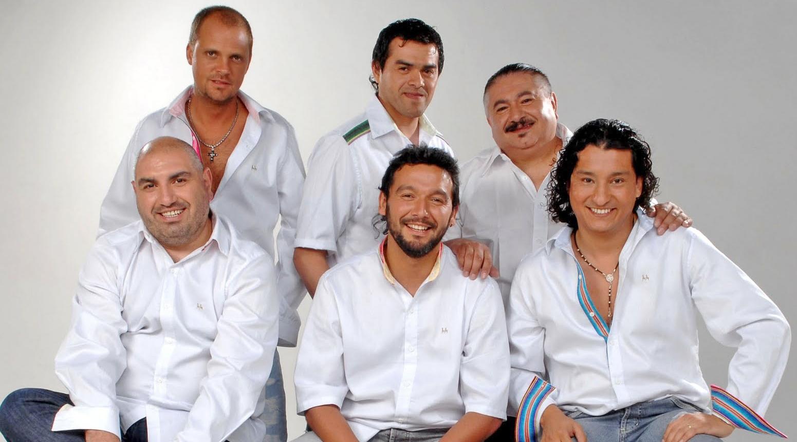 festivales en córdoba 2019