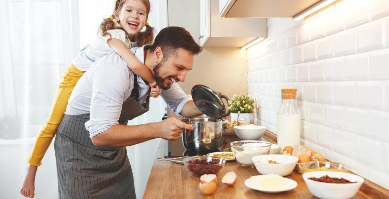 cursos cortos de cocina