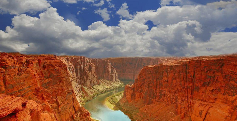 el gran cañón cumple 100 años
