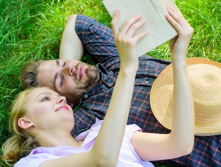 libros recomendados de amor