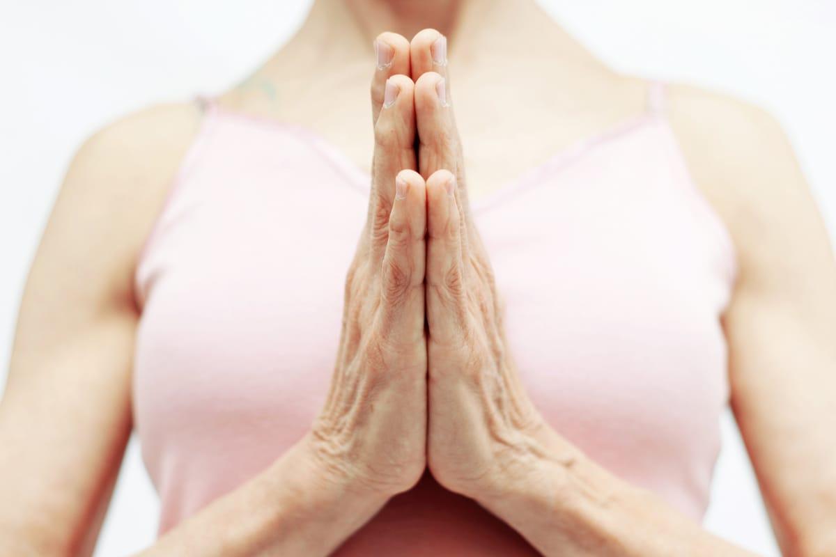 qué es yoga iyengar